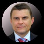Бойченко Олег Александрович