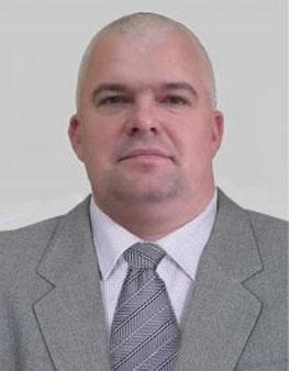 Ефремов Александр Николаевич