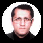 Мегрелишвили Ираклий Юрьевич